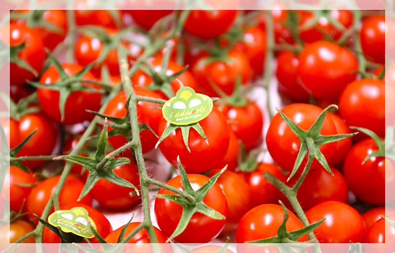 pomodoro-ciliegino-home