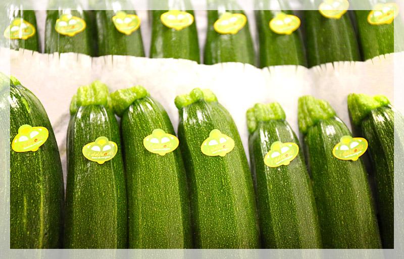 zucchine-verdi-home