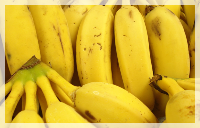 banane-prova-home